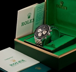 rolex-%22the-full-set-tropical-daytona-ref-6263%22-12
