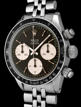 rolex-%22the-full-set-tropical-daytona-ref-6263%22-2
