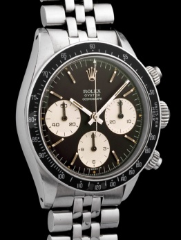 rolex-%22the-full-set-tropical-daytona-ref-6263%22-4