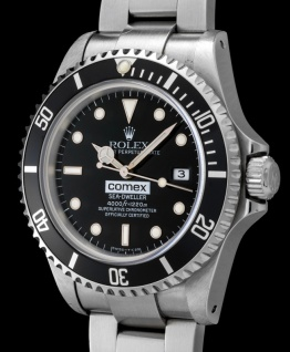 rolex-the-hydra-ludion-mission-comex-2