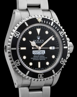 rolex-the-hydra-ludion-mission-comex-4