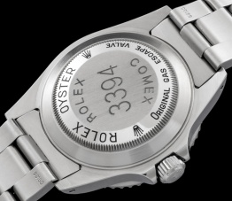 rolex-the-hydra-ludion-mission-comex-5