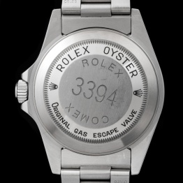 rolex-the-hydra-ludion-mission-comex-7