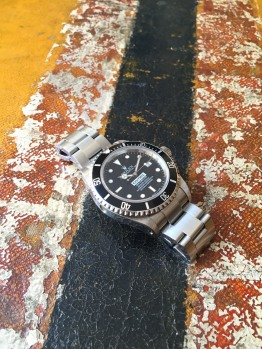 rolex-the-hydra-ludion-mission-comex-nat-1