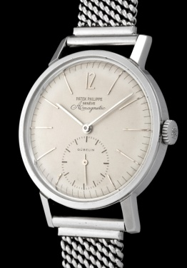 patek-philippe-%22the-steel-amagnetic-ref-3417-retailed-by-gubelin-2