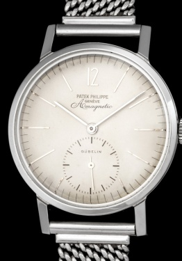 patek-philippe-%22the-steel-amagnetic-ref-3417-retailed-by-gubelin