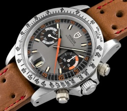 "Tudor ""The steel Montecarlo ref 7159:0"" 1"