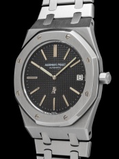 "Audemars Piguet ""The full set Jumbo Royal Oak C- Series ref. 5402"" 2"