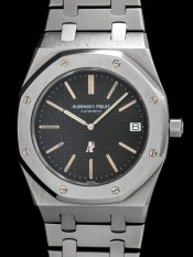 "Audemars Piguet ""The full set Jumbo Royal Oak C- Series ref. 5402"" 3"