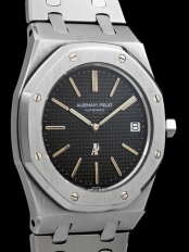 "Audemars Piguet ""The full set Jumbo Royal Oak C- Series ref. 5402"" 4"