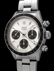 "Rolex ""The FAP Daytona ref. 6263"" 2"