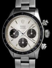 "Rolex ""The FAP Daytona ref. 6263"" 3"