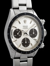 "Rolex ""The FAP Daytona ref. 6263"" 4"
