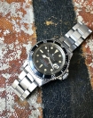 "Rolex ""The Meters First Red Submariner ref. 1680"" nat 1"