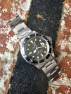 "Rolex ""The Meters First Red Submariner ref. 1680"" nat 2"