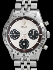 "Rolex ""The No-Lumes Paul Newman ref. 6239"" 3"