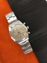 "Rolex ""The steel Chronograph ref. 4500 nat 2"