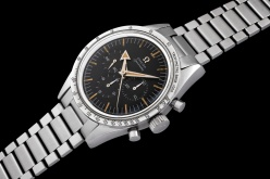 "Omega ""The Speedmaster Broad Arrow ref. 2915-3"""