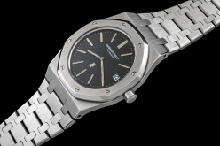 "Audemars Piguet ""The Jumbo C-Series Royal Oak ref. 5402"""