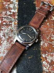 Panerai The Radiomir ref. 6152-1 12