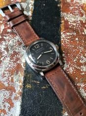 Panerai The Radiomir ref. 6152-1 13